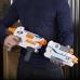 Бластер Нерф Модулус Медиатор с обоймой Nerf Modulus Mediator Hasbro E0016