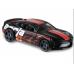 16 Camaro SS Машинка Hot Wheels Mattel (Хот Вилс Car )