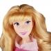 Кукла 30 см Аврора Спящая Красавица Hasbro (Disney Princess Aurora) E0278