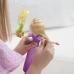 Кукла Рапунцель 28 см с летающими фонарями Disney Princess Hasbro C1291