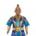 Кукла Джин Алладин Disney Genie Fashion Doll Hasbro E6478