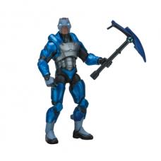 Фигурка Карбид с аксессуарами   Fortnite Solo Figure Carbide (10 см) FNT0011