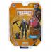 Фигурка Фортнайт Омега с аксессуарами Fortnite Survival Kit A, Omega FNT0016