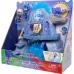 Игровой набор Крепость Лунные Приключения Герои в Масках PJ Masks Super Moon Adventure Fortress Playset JustPlay 95141