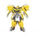 Трансформер Бамблби набор 2 в 1 Transformers Studio Series 24 & 25 Deluxe Bumblebee E4688