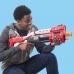 Бластер Нерф Фортнайт Дробовик Nerf Fortnite TS Blaster Hasbro E6159