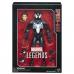 Веном Marvel Legends Spider-Man (Symbiote) 30 см C1922