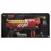 Бластер Нерф Nerf Rival Artemis XVII-3000 Hasbro B8236