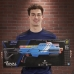 Бластер Нерф Райвал Гипноз XIX-1200 Nerf Rival Hypnos Hasbro E2901