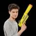 Бластер Нерф Фортнайт SP-L Nerf Fortnite Blaster Hasbro E6717