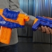 Бластер Нерф Солдат Nerf Elite Delta Trooper Hasbro E1911