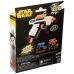 Бластер Нерф Звездные войны Штурмовик Nerf MicroShots Blaster Hasbro E1881