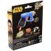 Бластер Нерф Звездные войны Рей Nerf Star Wars Rey Blaster Hasbro E2032