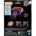 Бластер Нерф Человек-паук Nerf Marvel Spider-Man Hasbro E3003