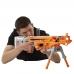 Бластер Нерф Н-Страйк РапторСтрайк Хасбро Elite AccuStrike RaptorStrike Hasbro C1895
