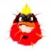 Интерактивная игрушка Grumblies Scorch Красная Grumblies USA 01966