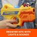 Лазеры Бластеры Нерф набор 2шт. Nerf Laser Ops Classic 2-Pack Hasbro E5393