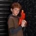 Бластер Нерф По Дамерон Звездные войны Nerf Poe Dameron Blaster Hasbro C1464