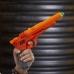 Бластер Нерф Звездные войны Nerf Star Wars Qi'Ra Blaster Hasbro E0288