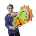 Бластер Нерф Зомби Страйк Бензопила Nerf Zombie Strike Brainsaw Blaster Hasbro B3569