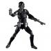 Фигурка Имперский Штурмовик Смерти Звездные войны: Черная серия 16 см Star Wars:Imperial Death Trooper HASBRO B9397