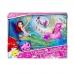 Кукла Принцесса Диснея Ариэль с морской каретой Disney Princess Ariel's Under the Sea Carriage Hasbro E1699