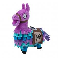 "Мягкая игрушка Лама Фортнайт 18 см Fortnite 7"" Llama Loot Plush Jazwares FNT0067"