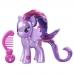 My Little Pony Исследователь Эквестрии Принцесса Сумеречная Искорка My Little Pony Princess Twilight Sparkle Hasbro B8822