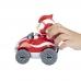 Игровой Набор Род и Турбо Внедорожник Отважные Птенцы Top Wing Rod figure and vehicle Hasbro E5313