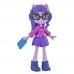 Кукла Пони мини Твайлайт Спаркл Эквестрия My Little Pony Equestria Twilight Sparkle Hasbro E4240