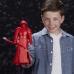 Интерактивная Фигурка Элитный Преторианский Страж со светом и звуком Звездные Войны Hasbro C1579