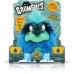 Интерактивная игрушка Грамблис Цунами синий Hydro, Blue Grumblies USA 01967