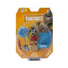 Фигурка Фортнайт A.I.M. Fortnite Jazwares FNT0224