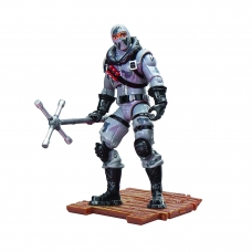 Фигурка Разрушитель Фортнайт Fortnite Solo Mode Core Figure Pack, Havoc Jazwares FNT0096