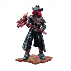 Фигурка Каламити Фортнайт Fortnite Solo Mode Core Figure Pack, Calamity Jazwares FNT0074