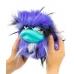 Интерактивная игрушка Грамблис Молния Grumblies Bolt USA 01968