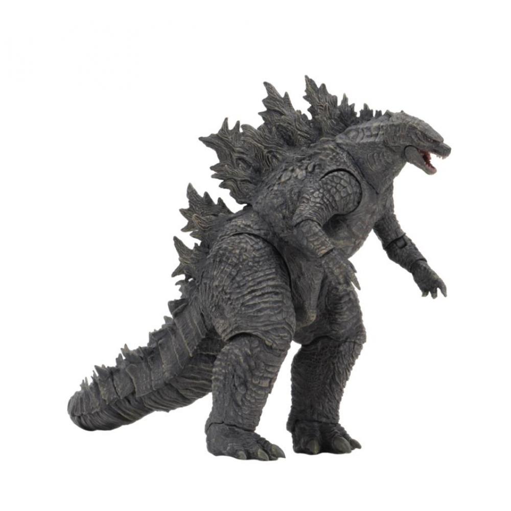 Фигурка Годзилла Король Монстров Godzilla King of the Monsters NECA 102319