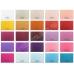 Кресло Мешок 40 цветов размера L(135x105)