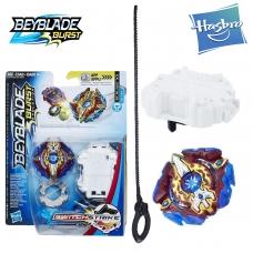 Бейблейд Экскалиус Х3  Hasbro Beyblade Evolution Xcalius X3 E1035