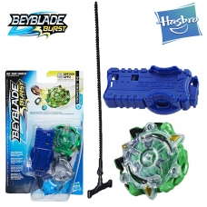 Бейблейд Диомедес Hasbro Beyblade Evolution Diomedes E1062