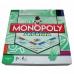 Настольная Игра Монополия Украина Точная Копия Оригинала 6123UA