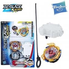 Бейблейд Генезис Волтраек V3 Hasbro Beyblade Genesis Valtryek E0955