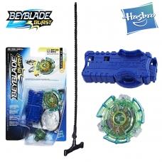 Бейблейд Эвиперо Е2 Эволюция Hasbro Beyblade Evipero E2 E2758