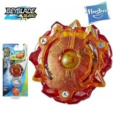 Бейблейд Диомедес 4 Hasbro Beyblade Turbo Slingshock Diomedes D4 E4718