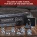 Звуковая Монополия Игра престолов Game of Thrones Hasbro E3278