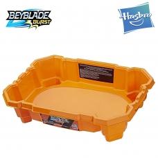 Большая Бейблейд Арена Колосс Hasbro Colossus Beystadium 55*39*20 E2595
