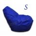 Детское Кресло Мешок 40 цветов Размер S (75х55)