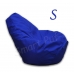 Кресло Мешок 40 цветов Размер S (75х55)
