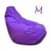 Кресло Мешок 40 цветов Размер M (115х75)