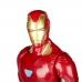 Железный Человек 30 см Hasbro Герой Marvel Iron Man E1410